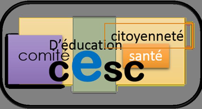 cesc.png
