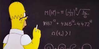 maths.jpeg