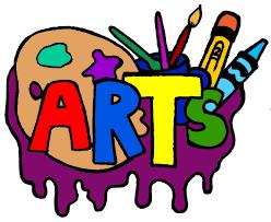 arts.png