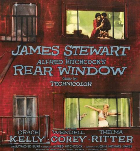 Rear window affiche.jpg