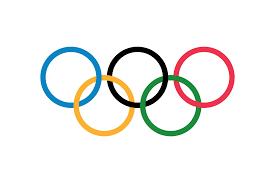 anneaux olympiques.png