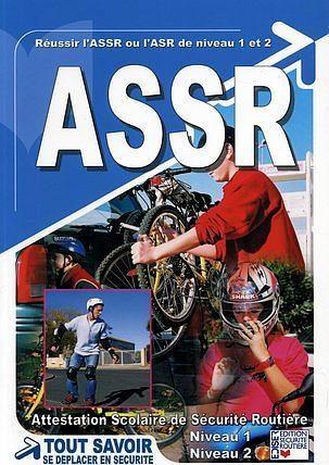 ASSR logo.jpg