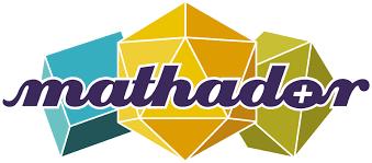 image Mathador.png
