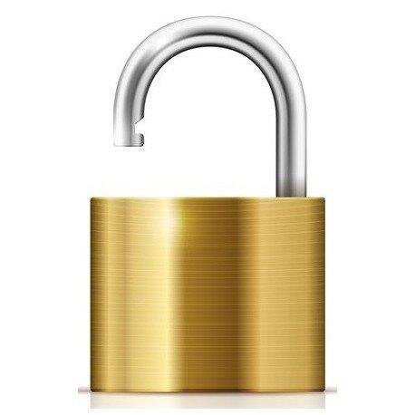 sticker-cadenas-or-ouvert.jpg