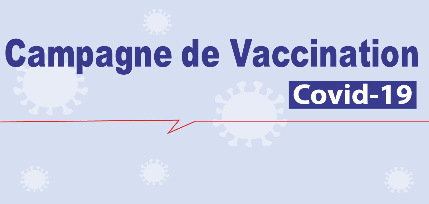 Bandeaux-covid-vaccination-1500x700-1.jpg